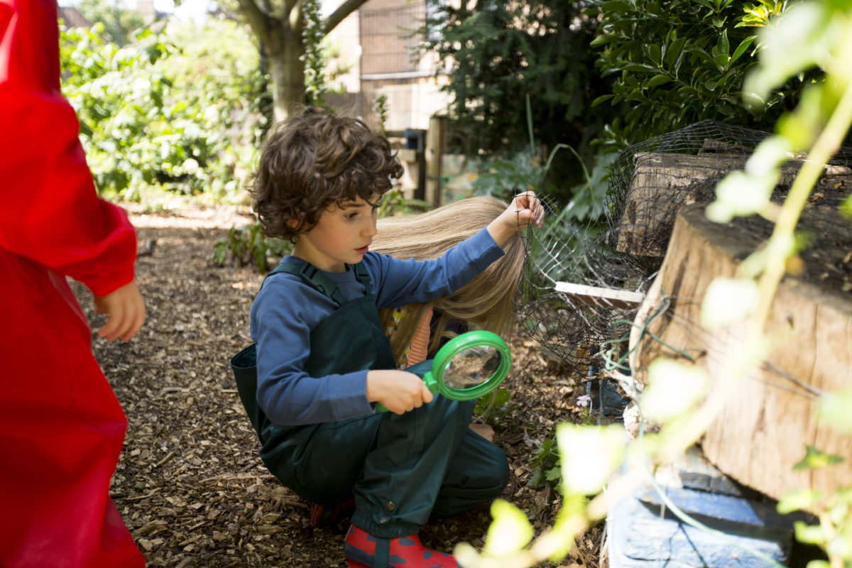 outdoor learning benefits 3