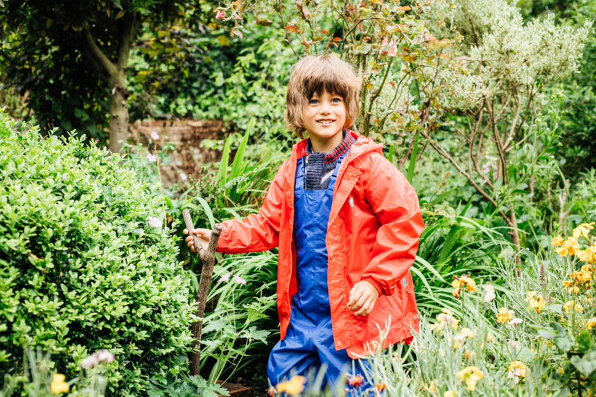 10 Best Pick Your Own Farms For Autumn