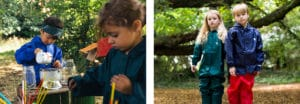 5 Super Fun Activities With Muddy Puddles Outdoor Toys