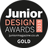 junior-award-img2