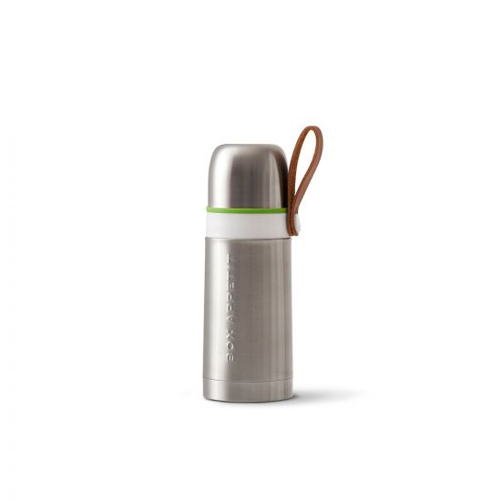 black+blum Thermos Flask