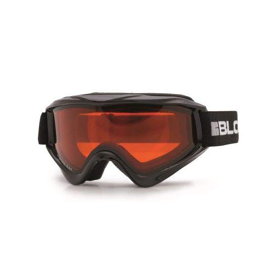 Bloc Systems Spark Goggles