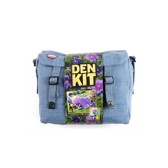 Truly Lovely Den Kit