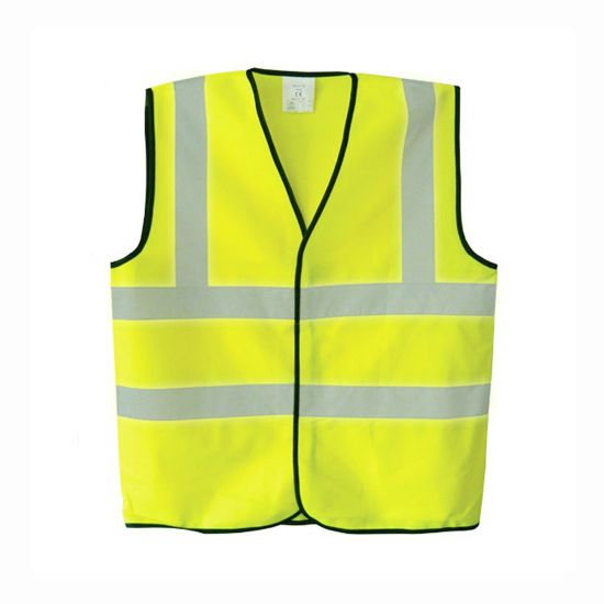 Children's Hi-Vis Vest