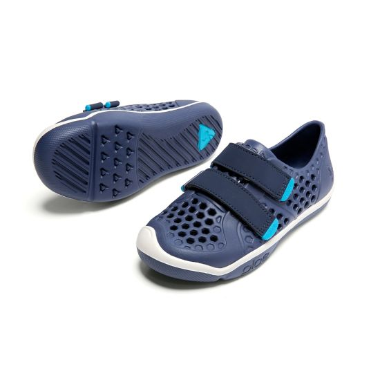Plae Water Shoes