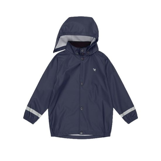 Rainy Day Jacket