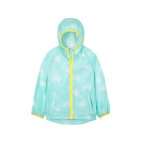 Puddlepac Jacket