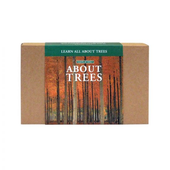 All about trees kit