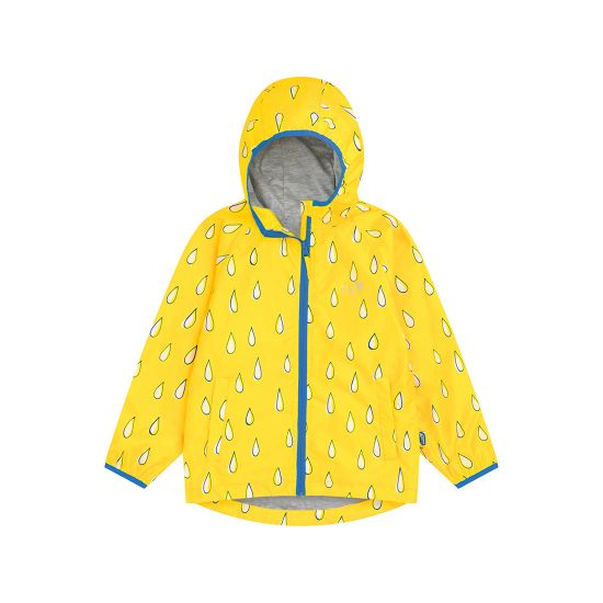 df03140d2545 Puddlepac Lined Jacket