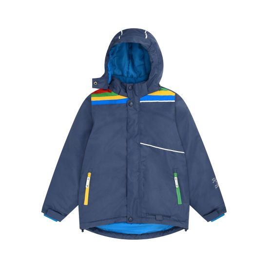 Tootsa Blizzard Winter  Jacket