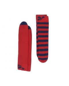 Puddlestomper Welly Socks 2 Pack