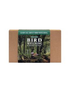 All about birds kit