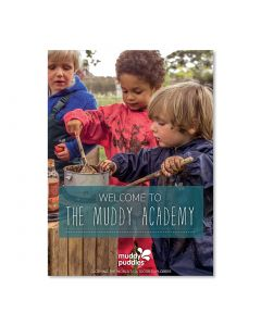 Muddy Academy Membership Pack