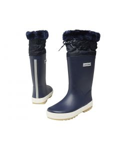 Puddleflex Wellies