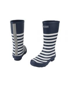Puddlestomper Wellies