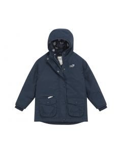 3 Season Storm Explorer Jacket