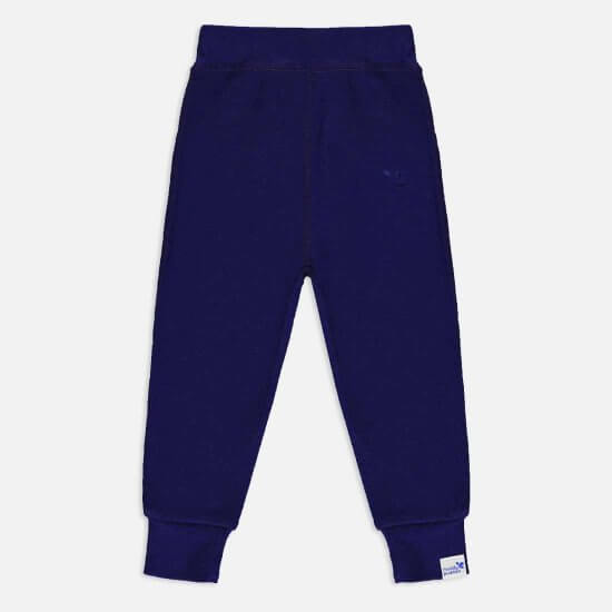 Drift Baselayer Bottoms