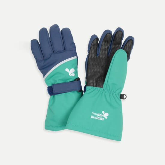 Arctic Ski Gloves