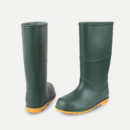 Classic Wellies