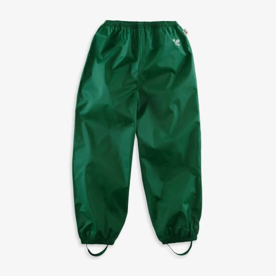 Originals Recycled Trousers