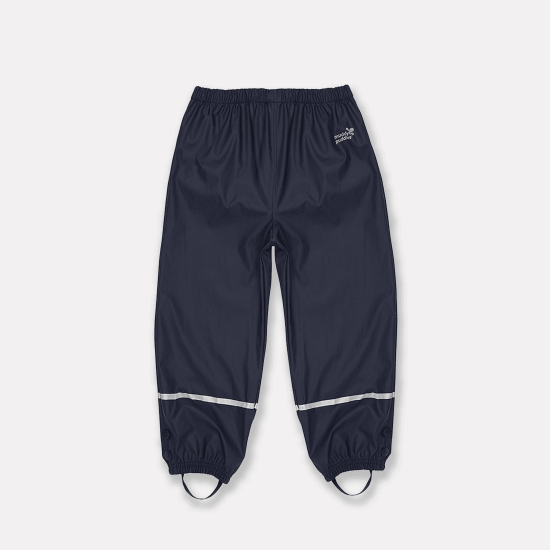 Puddleflex Trousers