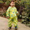 Puddlepac Lined Puddle Suit