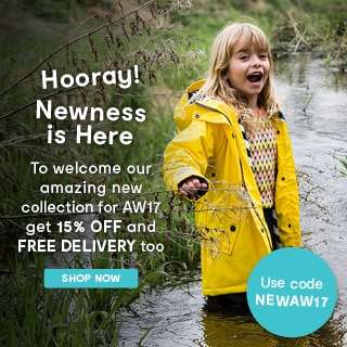 To welcome our new collection get 15% off & Free Delivery