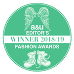 Best Baby & Toddler Gear Awards 2017