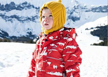 db7ac13068 Kids Ski Wear