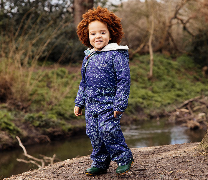 muddy puddles childrens waterproof puddlesuits