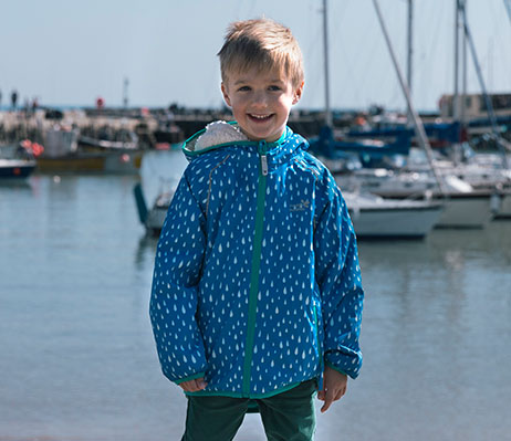 children's twaterproofs clearance