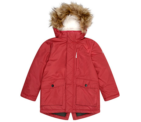 children's clearance outerwear